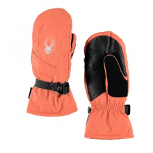 Women's Synthesis Gore-Tex Ski Mitten by Spyder