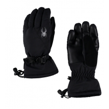 Women's Traverse Gore-Tex Ski Glove by Spyder
