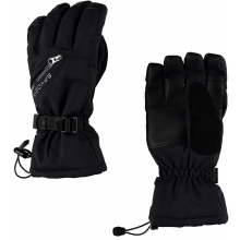 Women's Vital Gore-Tex Conduct Ski Glove by Spyder