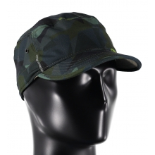 Adult Cadet Cap by Spyder