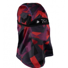 Adult T-Hot Pivot Balaclava by Spyder