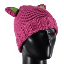 Bitsy Bitsy Feral Hat by Spyder