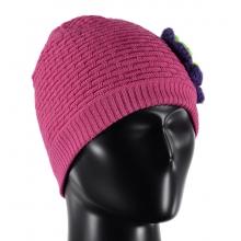 Bitsy Rosie Hat by Spyder