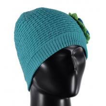 Bitsy Rosie Hat by Spyder in Glenwood Springs CO