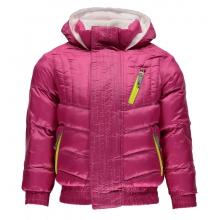 Bitsy Sybil Jacket by Spyder