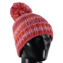 Bitsy Twisty Hat by Spyder