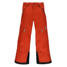 Boys' Action Pant by Spyder in Edmonton Ab