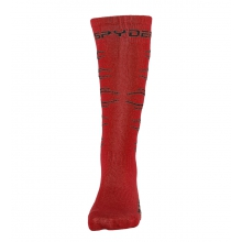 Boys' Bug Out Sock