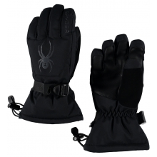 Boys' Essential Ski Glove by Spyder