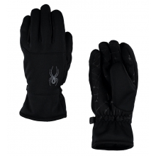 Boys' Facer Conduct Glove by Spyder