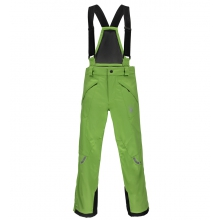Boys' Force Pant by Spyder