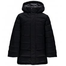 Boys' Garrison Jacket by Spyder
