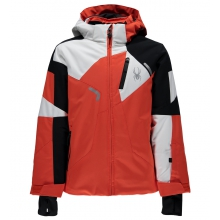 Boys' Leader Jacket