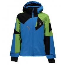 Boys' Leader Jacket by Spyder