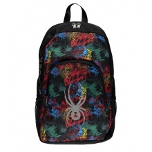 Boys' Marvel Backpack by Spyder