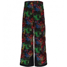 Boys' Marvel Hero Pant by Spyder
