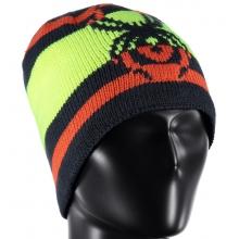 Boys' Mission Hat by Spyder