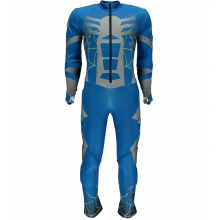 Boys' Nine Ninety Race Suit by Spyder