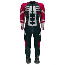 Boys' Nine Ninety Race Suit by Spyder in Edmonton Ab