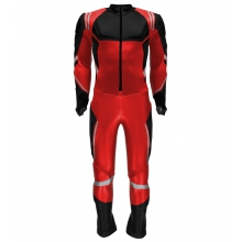 Boys' Performance Gs Race Suit by Spyder
