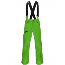 Boys' Propulsion Pant by Spyder in Glenwood Springs CO
