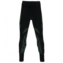 Boys' Racer Pant by Spyder