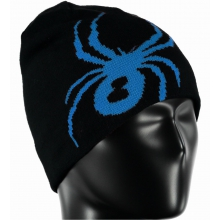 Boys' Reversible Bug Hat by Spyder
