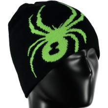 Boys' Reversible Bug Hat by Spyder