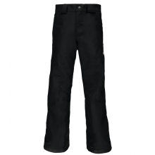 Boys' Siege Pant by Spyder