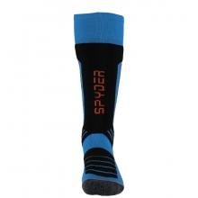 Boys' Sport Merino Sock