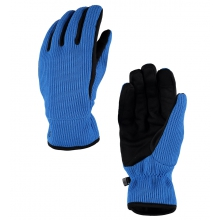 Boys' Stryke Fleece Glove by Spyder