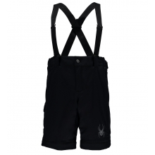 Boys' Training Short by Spyder