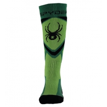 Boys' Venture Sock by Spyder