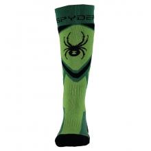 Boys' Venture Sock by Spyder