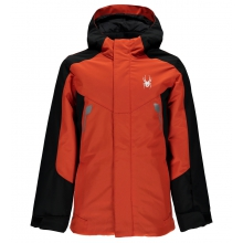 Boys' Vyrse Jacket by Spyder