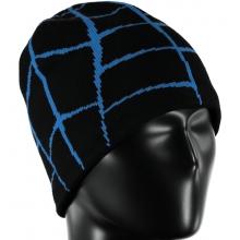 Boys' Web Hat by Spyder