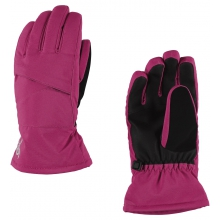 Girls' Astrid Ski Glove by Spyder