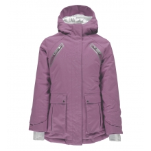 Girls' Bella Jacket by Spyder