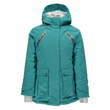 Girls' Bella Jacket by Spyder in Glenwood Springs CO