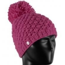 Girls' Brrr Berry Hat by Spyder