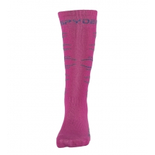 Girls' Bug Out Sock