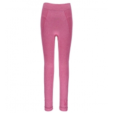Girls' Cheer Pant by Spyder