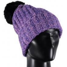 Girls' Firecracker Hat