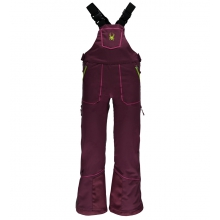 Girls' Mimi Overall Pant by Spyder in Kelowna Bc