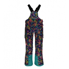 Girls' Mimi Overall Pant by Spyder in Edmonton Ab