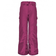 Girls' Mimi Pant by Spyder