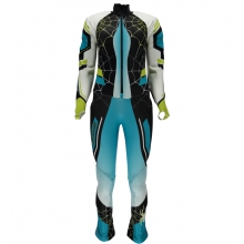 Girls' Nine Ninety Race Suit by Spyder