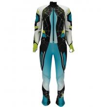 Girls' Nine Ninety Race Suit by Spyder in Encino Ca
