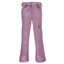 Girls' Posh Pant by Spyder