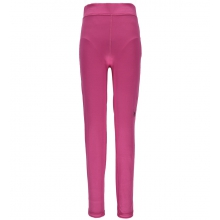 Girls' Scout Baselayer Pant by Spyder